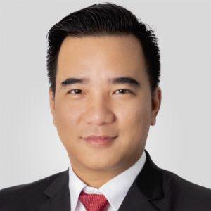 Võ Huỳnh Tuấn Kiệt