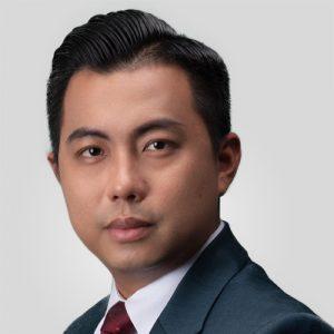 Nguyễn Lê Hải Đăng