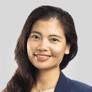 Phạm Vũ Thanh Giang